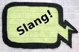 slang1