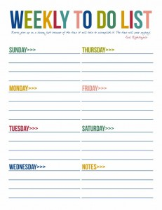 weekly_to_do_list_preview