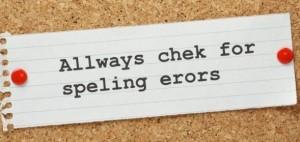 Spelling-Errors-589x279-300x142