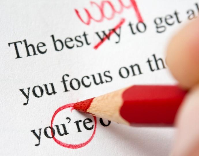 grammar-mistakes1