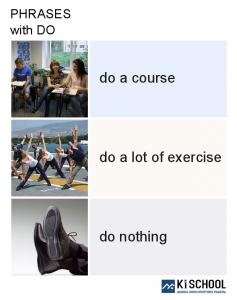 A1_do