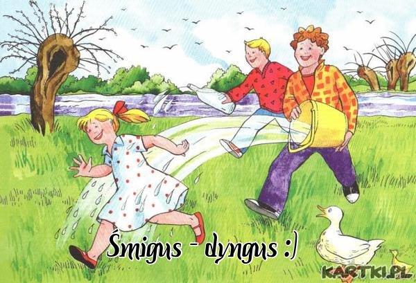 smigus_dyngus_3