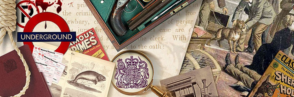 strange-british-laws