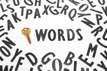 słowa-kluczowe